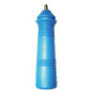 タイマー式自動散水システム ホース部材 パンチ 硬いホースにも簡単に穴を開けます