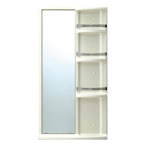 INAX アクセサリー 浴室収納棚 YR-612G【収納】【浴室】【浴室収納】【小物入れ】 kenzai