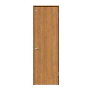 ドア diy トイレ