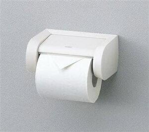 TOTO 紙巻器 YH500#NW1   トイレ用品 トイレ部品 トイレ ペーパーホルダー ホルダー トイレットペーパーホルダー アクセサリー 部品 トイレパーツ トイレ補修部品 補修用品 修理 リフォーム diy