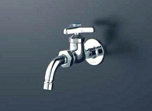 寒吐水回転給水栓ワンタッチノズル K34BZ-JAN