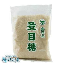 ザラ目糖500g(松村)