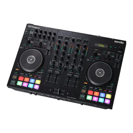 Roland AIRA DJ-707M