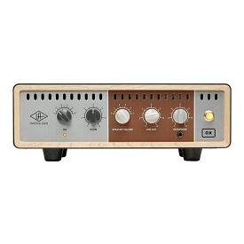 Universal Audio OX(Amp Top Box)