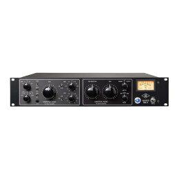 UniversalAudioLA-610MkIIClassicTubeRecordingChannel