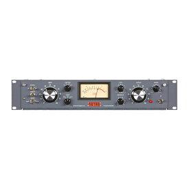 Retro Instruments Retro 176