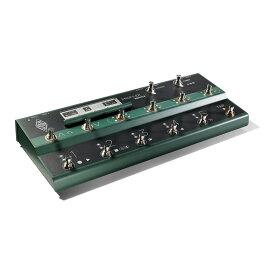 Kemper Profiler Remote