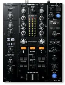 Pioneer DJ パイオニア DJM-450 (DJM450) - PERFOMANCE DJ MIXER【送料無料】