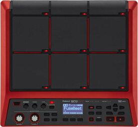 Roland SPD-SX Special Edition Sampling Pad【送料無料】