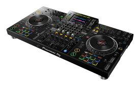 Pioneer DJ パイオニア XDJ-XZ オールインワンDJシステム【送料無料】