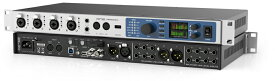 RME Fireface UFX+ 【送料無料】