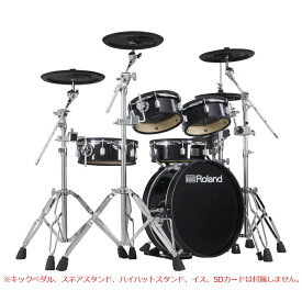 Roland V-Drums Acoustic Design Series VAD306【送料無料】