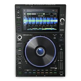 DENON DJ デノン SC6000 PRIME【送料無料】