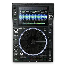 DENON DJ デノン SC6000M PRIME【送料無料】
