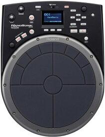 ローランド ハンドソニック Roland HPD-20 【送料無料】