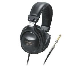 audio-technica ATH-SX1a 【送料無料】