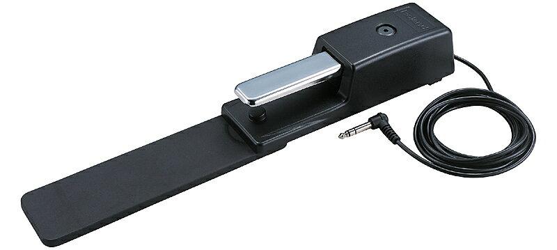 Roland DP-10 Damper Pedal