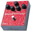 EMMA ReezaFRATzitz 2 【送料無料】