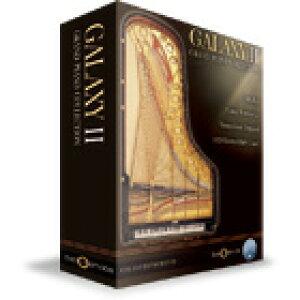 BEST SERVICEGALAXY II GRAND PIANO/KP4 【送料無料】