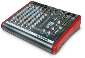 ALLEN&HEATH ZED-10 【送料無料】