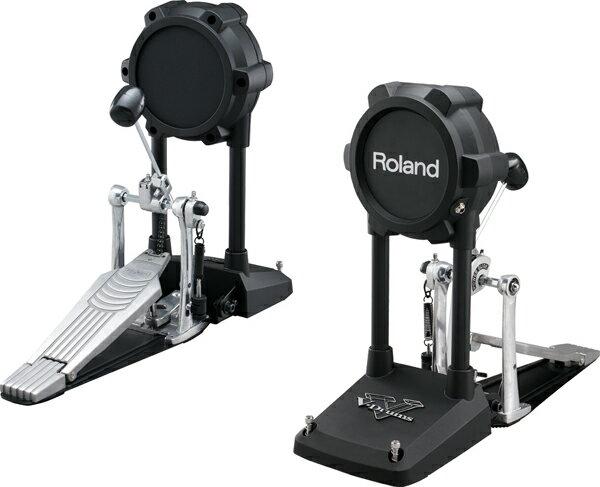 【即納可能 簡易梱包品特価】Roland KD-9【あす楽対応_関東】