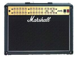 Marshall (マーシャル) JVM410C (ギター コンボ アンプ)【送料無料】