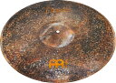 "MEINL B20EDMR 20""Extra Dry Medium Ride ライド【送料無料】"