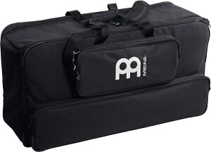 MEINL / プロフェッショナル ティンバレスバッグ MTB professional BLACK
