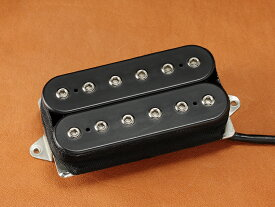 DiMarzio DP253 Gravity Storm™ Bridge