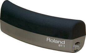 ROLAND ローランド BT-1 Bar Trigger Pad