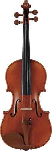 【ポイント15倍】Carlo giordano カルロ・ジョルダーノバイオリン セット VS-2【送料無料】