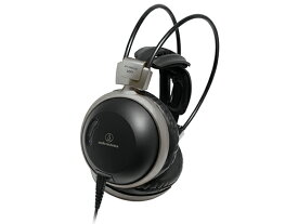 audio-technica ATH-D900USB 【送料無料】