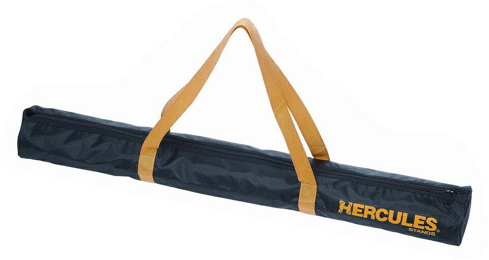 HERCULES KSB001 (KS118B用別売専用ケース)