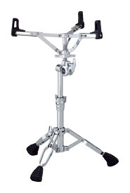 Pearl スネアスタンド S-1030STANDARD SERIES ALL FIT SNARE STAND