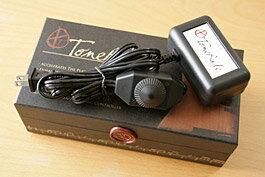 【即納可能】ToneRite Guitar:3G(ギター用)【送料無料】【あす楽対応_関東】
