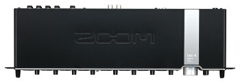 ZOOMUAC-8USB3.0AudioConverter