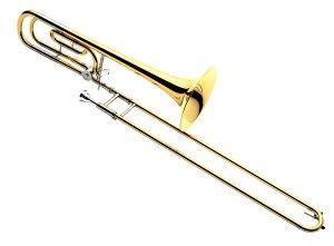 ヤマハ Tenor Bass Trombone YSL-620