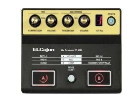 Roland EC-10M ELCajon Mic Processor【送料無料】