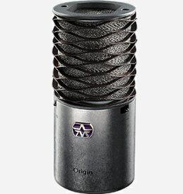 【即納可能】マイクロフォン Aston Microphones アストン マイクロフォン Aston Origin【送料無料】【あす楽対応_関東】