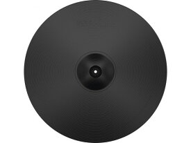 ROLAND V-Cymbal CY-18DR【送料無料】