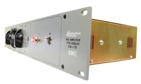 Chandler Limited REDD.47 Pre Amp 【送料無料】
