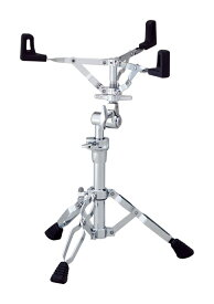 Pearl スネアスタンド S-930STANDARD SERIES ALL FIT SNARE STAND