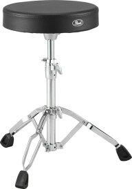 Pearl パール ドラムスローン D-790 Drum Thrones