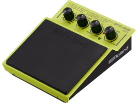 Roland SPD::ONE KICK Percussion Pad【送料無料】