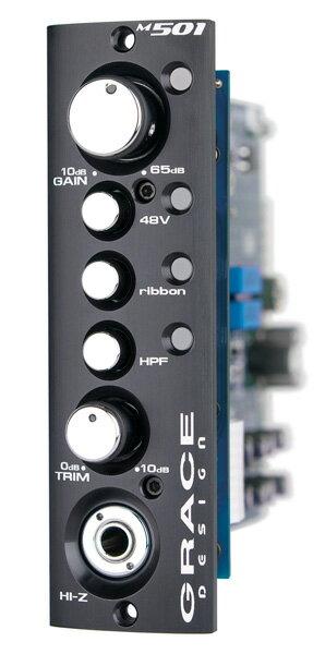 GRACE design m501【送料無料】