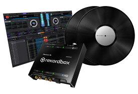 Pioneer DJ パイオニア AUDIO INTERFACE INTERFACE 2【送料無料】