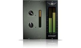 MCDSP 4040 Retro Limiter HD v6【送料無料】【ダウンロード販売】