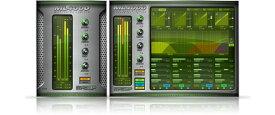 MCDSP ML4000 HD v6【送料無料】【ダウンロード販売】