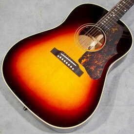 アコースティックギター アコギ VG KTR-45E w/Mi-Si VS 【送料無料】