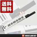 【即納可能】YAMAHA ヤマハ VKB-100 Vocaloid Keyboard【送料無料】【あす楽対応_関東】